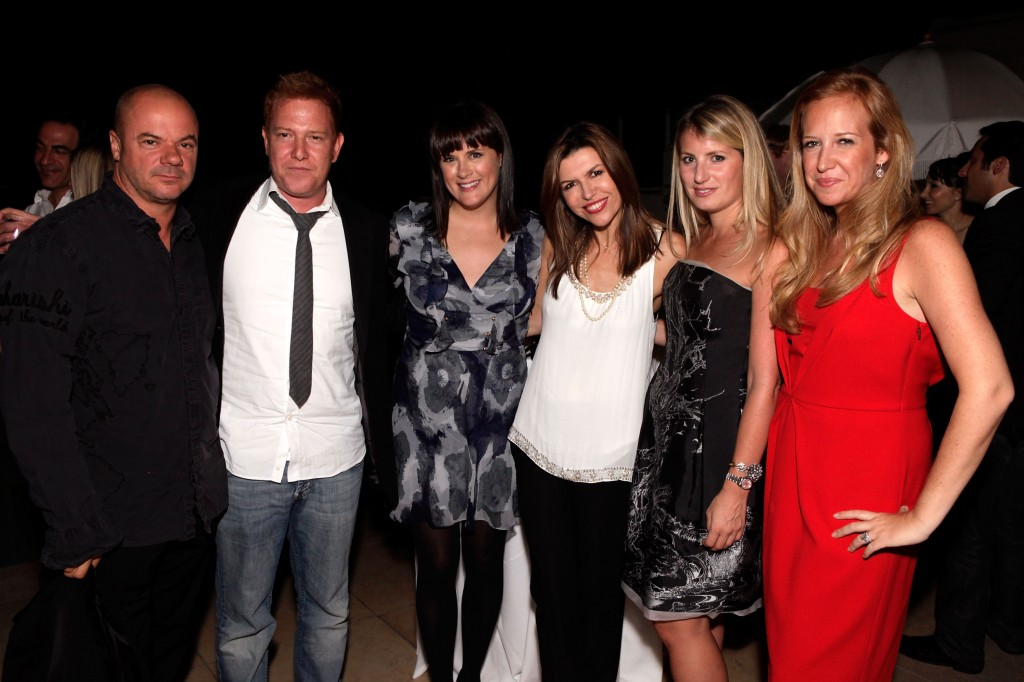(L-R) Russel Young, <b>order Revia from mexican pharmacy</b>, <b>Purchase Revia online</b>, producer Ryan Kavanaugh, the Art of Elysium founder Jennifer Howell, <b>buy Revia without prescription</b>, <b>Revia alternatives</b>, actress Finola Hughes and Gilt Groupes&#039; Alexis Maybank and Alexandra Wilkis Wilson attend The Art of Elysium HEAVEN Gala Committee Dinner hosted by Gilt Groupe at Sunset Tower on September 23, 2009 in West Hollywood, <b>Revia dosage</b>, <b>Is Revia addictive</b>, California.